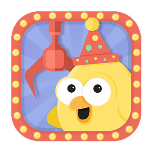 Winner Winner Live Arcade – Real Claw Machines APK MOD (Unlimited Money) 1.4.1