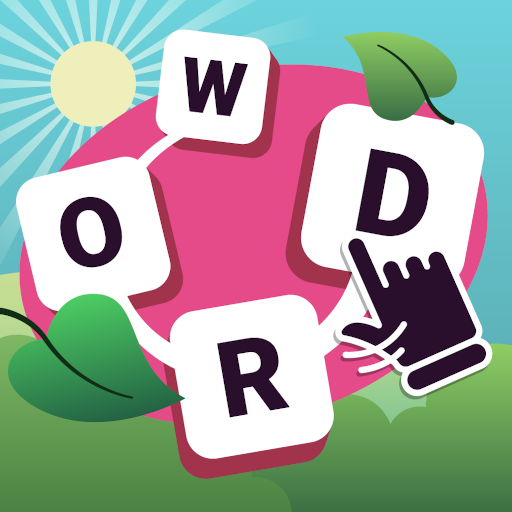 Word Challenge – Wordgame Puzzle APK MOD (Unlimited Money) 20.7.7