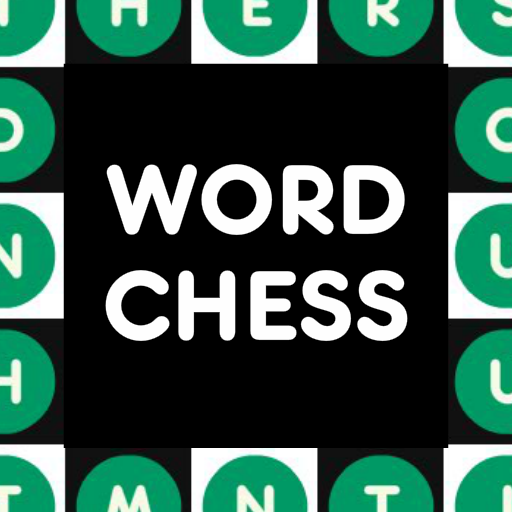 Word Chess PRO APK MOD (Unlimited Money) 1.7