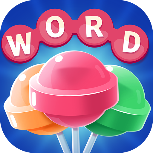 Word Sweets – Free Crossword Puzzle Game APK MOD (Unlimited Money) 1.7.4178
