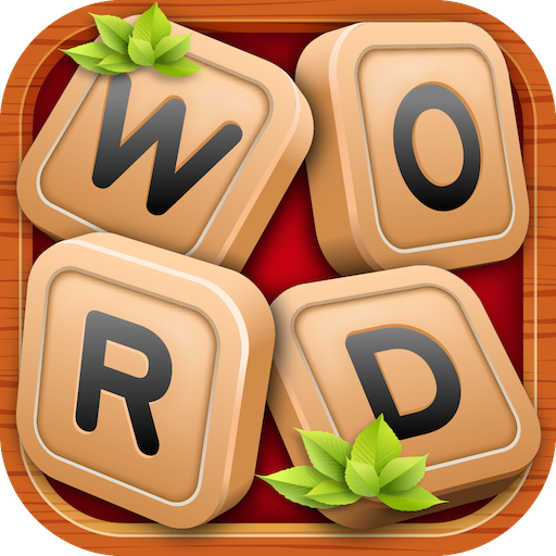Word Winner: A Search And Swipe, Word Master Game APK MOD (Unlimited Money) 1.14.0