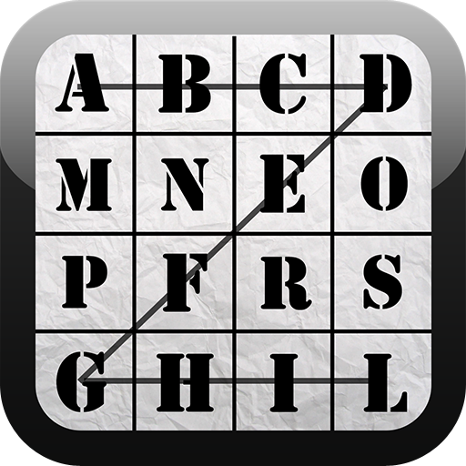 Words Search Z APK MOD (Unlimited Money) 1.3.3