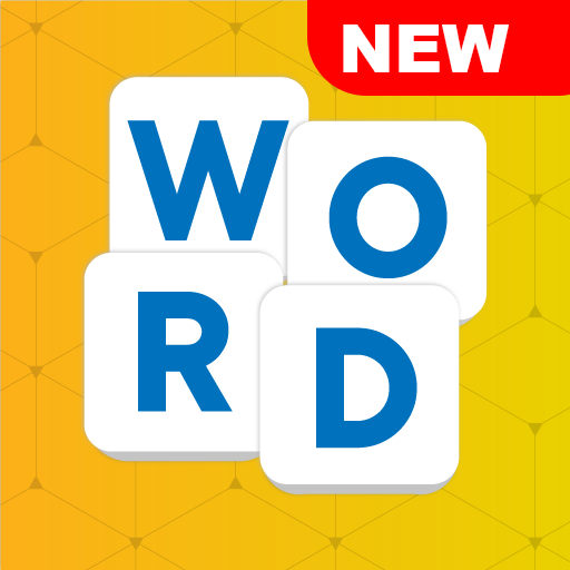 Words from words: Crossword, Puzzle words APK MOD (Unlimited Money) 3.0.32