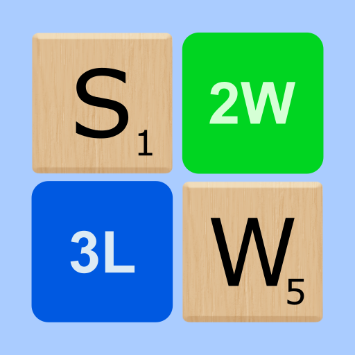 Wordster – Offline Scramble Words Friends Game APK MOD (Unlimited Money) 3.3.67