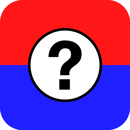 Would you rather? – 2 options edition APK MOD (Unlimited Money) 1.0.1
