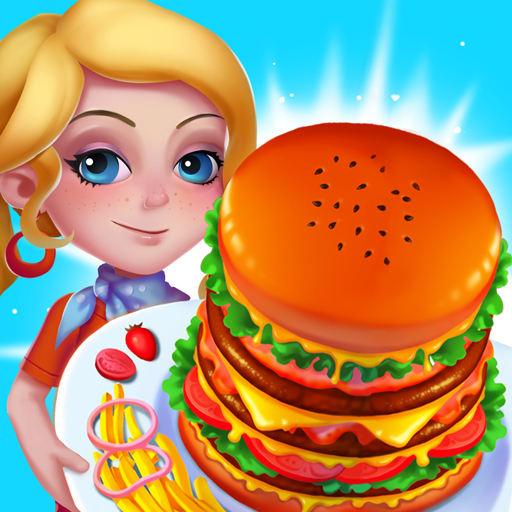 Yummy World APK MOD (Unlimited Money) 1.2.1