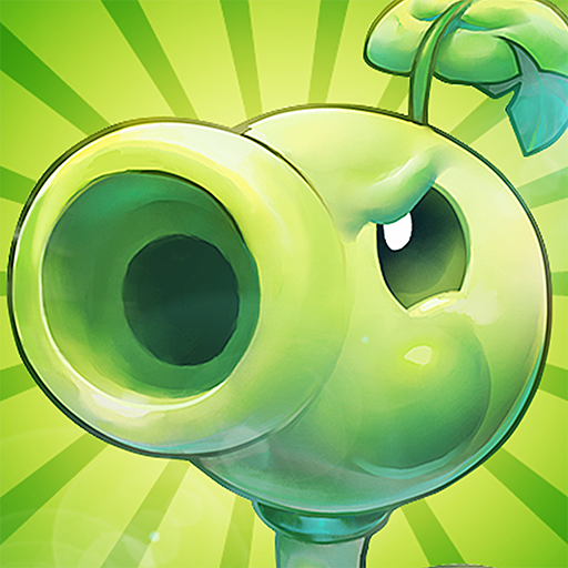 Zombie War – Plant Summoner APK MOD (Unlimited Money) 1.0.3