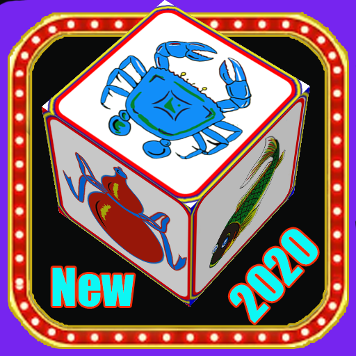 bau cua 2020 5D APK MOD (Unlimited Money) 1.1.6