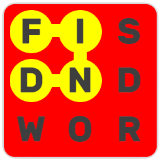 find a word game APK MOD (Unlimited Money) 1.5.9z