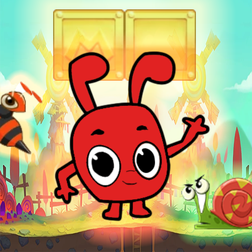 morphle game APK MOD (Unlimited Money) 3.0
