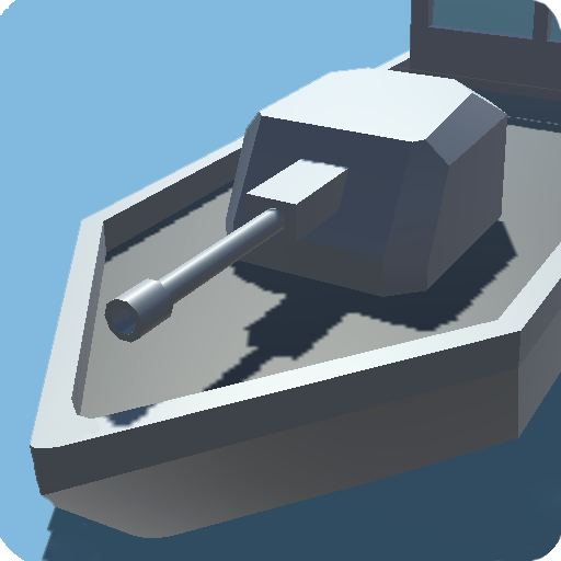 ship io || ships || ship || корабли APK MOD (Unlimited Money) 1.9