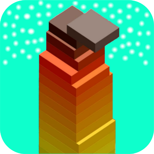 تكديس ذكي – smart stack APK MOD (Unlimited Money) 1.0.0
