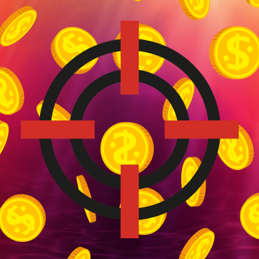 Aerial Attack APK MOD (Unlimited Money) 1.2