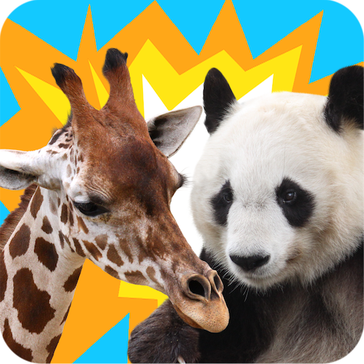 AnimalTower Battle  APK MOD (Unlimited Money) 14.1