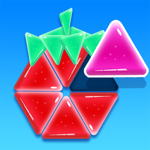 Block Puzzle Classic Gem APK MOD (Unlimited Money) 0.6