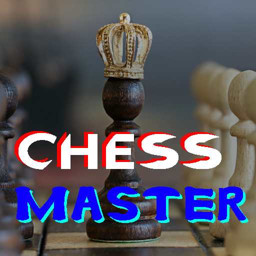 Chess Master APK MOD (Unlimited Money) 1.0.0