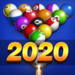 8 Ball Live – Free 8 Ball Pool, Billiards Game APK MOD (Unlimited Money) 2.32.3188