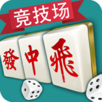Dominos. Dominoes board game free! Domino online!  1.3.20 APK Free Download MOD for android