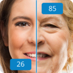Age Scanner Photo Simulator APK MOD (Unlimited Money) 1.3.2
