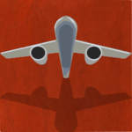 Air Traffic Control: Planes, Storms, Go-Arounds APK MOD (Unlimited Money) 6.2