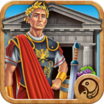 Ancient Rome Hidden Objects – Roman Empire Mystery APK MOD (Unlimited Money) 3.07