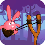 Angry Bunnies APK MOD (Unlimited Money) 1000015