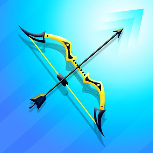Archer Hero 3D APK MOD (Unlimited Money) 1.6.2