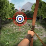Archery Big Match APK MOD (Unlimited Money) 1.3.5