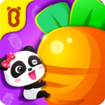 Baby Panda: Magical Opposites – Forest Adventure APK MOD (Unlimited Money) 8.48.00.01