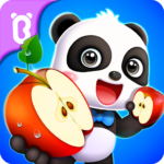 Baby Panda's Family and Friends APK MOD (Unlimited Money) 8.48.00.01