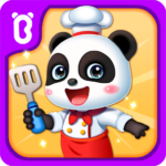 Baby Panda's Town: Life APK MOD (Unlimited Money) 8.48.15.11