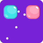 Ball Hit APK MOD (Unlimited Money) 1.3