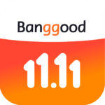 Banggood – Easy Online Shopping APK MOD (Unlimited Money) 7.10.1