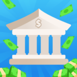 Bank Job 3D APK MOD (Unlimited Money) 0.1.8