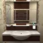 Bathroom – room escape game – APK MOD (Unlimited Money) 1.03