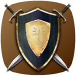 Battle for Wesnoth APK MOD (Unlimited Money) 1.14.14-57