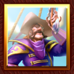 Battledraft APK MOD (Unlimited Money) 5.9.0