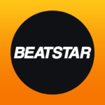 Beatstar – Touch Your Music APK MOD (Unlimited Money) 2.0.0.11198