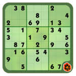 Best Sudoku (Free)  APK MOD (Unlimited Money) 4.3.21