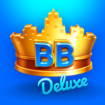 Big Business Deluxe APK MOD (Unlimited Money)