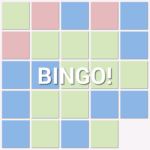 Bingo Puzzle APK MOD (Unlimited Money) 2.0.2