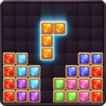 Block Puzzle Jewel APK MOD (Unlimited Money) 41.0