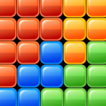 Blocks Breaker: pop all blocks APK MOD (Unlimited Money) 3.17