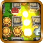 Bomber Master Online 3D APK MOD (Unlimited Money) 1.1.5