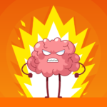 Brain Up   APK MOD (Unlimited Money) 1.0.27