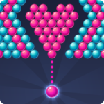 Bubble Pop! Puzzle Game Legend   APK MOD (Unlimited Money) 21.0302.00