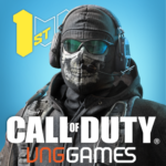 Call Of Duty: Mobile VN APK MOD (Unlimited Money) 1.8.17