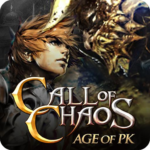 Call of Chaos APK MOD (Unlimited Money) 1.2.27