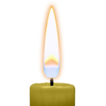 Candle simulator APK MOD (Unlimited Money) 2.4