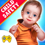 Children Basic Rules of Safety : Child Safety APK MOD (Unlimited Money) 2.0.0